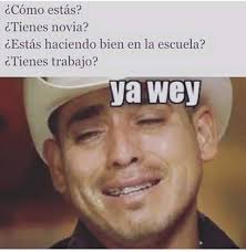 Hispanic Memes - hispanic memes tumblr