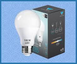 100 watt led light bulb best 100 watt equivalent led light bulbs may 2018 e26 e27 reviews