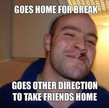 Uc Memes - uc merced memes home facebook