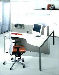 Executive Office Desk For Sale Small Work Desk Bethebridge Co