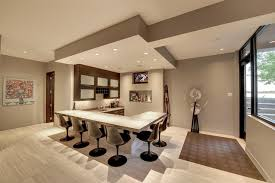 sherwin williams basement color ideas houzz