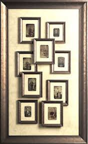 framing ideas the starving artist picture framing we frame the things that are