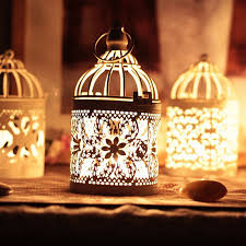 best moroccan table lamps homelights org