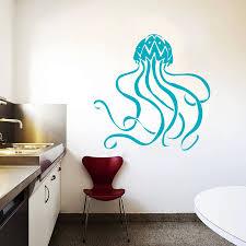 Jellyfish Home Decor Online Buy Wholesale Ocean Jellyfish From China Ocean Jellyfish