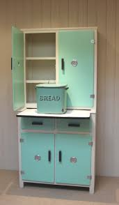 1930s easiwork kitchen cabinet c 1930 english from worboys