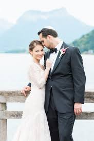 wedding planner nyc 5th avenue weddings manhattan wedding planner nyc wedding planner