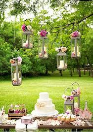 garten dekorieren ideen deko ideen garten und erhalten ideen um ihre garten mit reizend