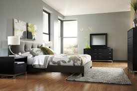 bedroom sets in black modern black bedroom sets collaborate decors cheap modern