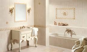 Classic Bathroom Design Bathroom Shower Curtains Vintage Shower Ideas Wooden Bathroom