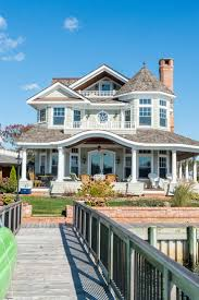 3607 best dream houses images on pinterest home architecture