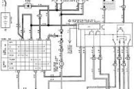 coleman pop up cer wiring diagram wiring diagram