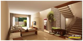 home interior designing 2700 sq kerala home with interior designs house design