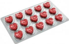 generic red viagra 200 mg for cheap price online at viagrabit