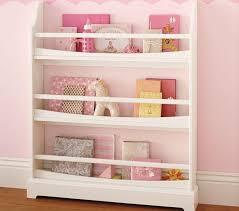 Kid Bookshelves by 36 Best Muebles Infantiles Images On Pinterest Home Children
