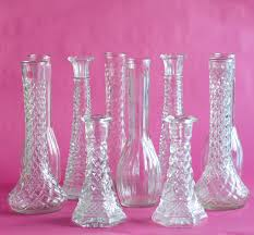 Vases For Sale Wholesale Wholesale Bud Vases For Weddings Uk Cheap In Bulk 25787 Gallery