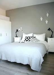 couleur chambre idee peinture chambre peinture chambre gris chambre taupe idace
