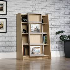 view bookcase display images home design gallery in bookcase