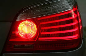 what do fog lights do driving in fog when to use fog lights rac drive