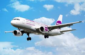 black friday sales on airline tickets black friday flight sales 2016 how to book a bargain holiday today