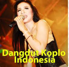 download mp3 gratis koplo download lagu dangdut koplo mp3 terbaru 2017 lengkap download mp3