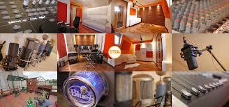 great things studios u2022 montreal recording studio