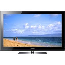 best tv deals for black friday or cyber monday 45 best hdtv and tv images on pinterest samsung plasma tv and