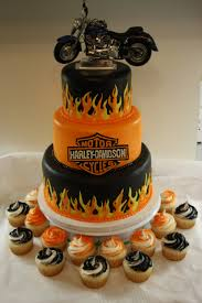 harley davidson cake toppers harley davidson wedding decorations wedding corners