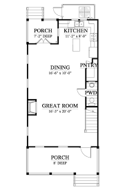 allison ramsey floor plans 100 allison ramsey floor plans the greenspire house plan