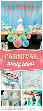 926 best circus u0026 carnival party ideas images on pinterest
