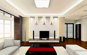 False Ceiling Design For Drawing Room Tagged Ceiling Design Living Room Photo Archives House Design
