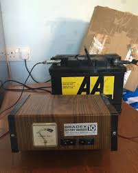 shite battery chargers the bradex thread autoshite autoshite