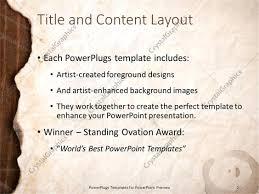 templates powerpoint crystalgraphics beautiful power plugs powerpoint templates illustration