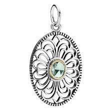 pandora jewelry discount