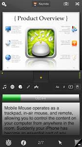 mobile mouse apk mobile mouse turn your iphone or apple into a remote