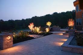 Portfolio Landscape Lighting by Portfolio Of Lightscape Lighting Lightscape Nightscape Design