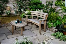 Patio Direct Replacement Slings by Luxury Pictures Of Patio Direct Furniture Gallery