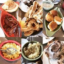 paula deen u0027s family kitchen 588 photos u0026 524 reviews southern
