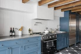 kitchen fabulous bright colorful kitchen cabinets colours for