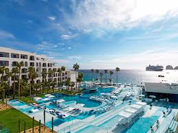 me cabo by melia updated 2017 prices u0026 hotel reviews cabo san
