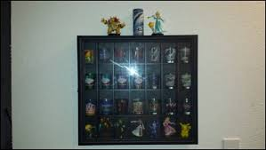 Wooden Wall Display Cabinets Funiture Amazing Wooden Wall Display Cases Glass Display Box