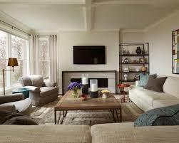transitional living room furniture living room transitional living room furniture design images