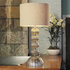 Quatrefoil Table Lamp Table Lamps Modern U0026 Contemporary Designs Shades Of Light