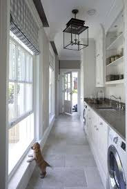 mudroom floor ideas 28 clever mudroom laundry combo ideas shelterness