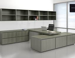 Kitchen Office Furniture Modular Office Furniture Manufacturers In Pune Ap Interio
