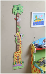 Kids Jungle Rug Kids Room Design Elegant Growth Charts For Kids Rooms Ideas