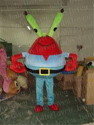 halloween mascot costumes cheap popular crab halloween costumes buy cheap crab halloween costumes