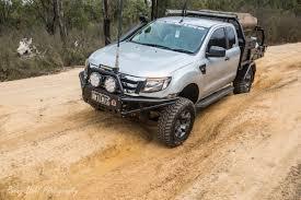 Ford Ranger Truck Mods - ford ranger px modified