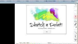 12 free web apps to boost your drawing skills