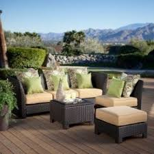 best 50 all weather patio furniture sets foter
