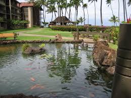 papakea resort map greats resorts papakea resort condo